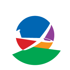 Soaring Club of Houston